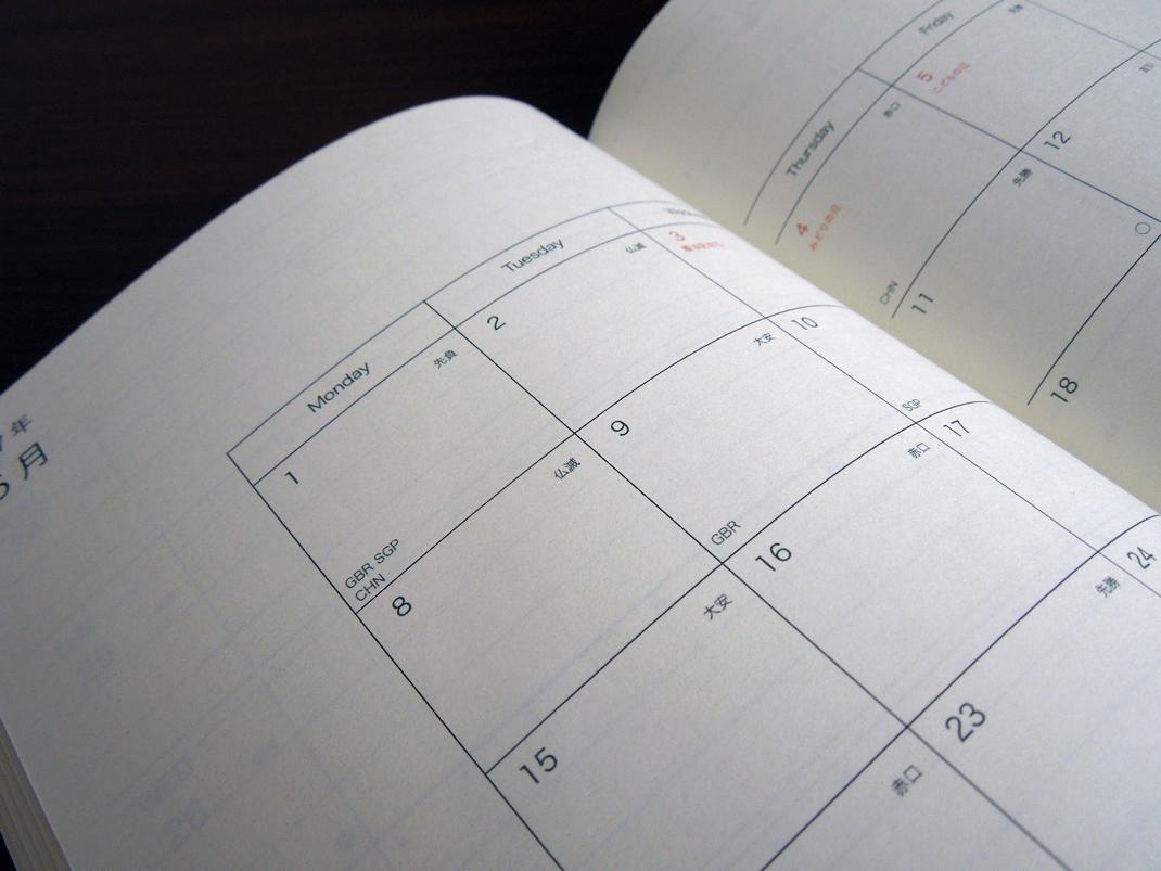 book_3-1